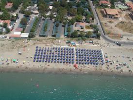 Ascea Marina