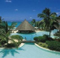 Vacanze Offerte Last Minute Mauritius