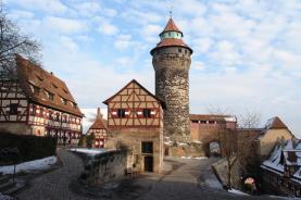 http://etservice.info/schede/thumb/x277/y206/8530/it-norimberga-tour-a-norimberga-e-strada-romantica-in-hotel-3-stelle-a7d1.jpg